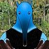 Giant-Blue-Anteater's avatar