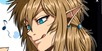 Giant-Link-Vore's avatar