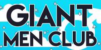 Giant-Men-Club's avatar