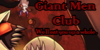 Giant-Men-Club's avatar