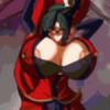 GiantB00bzSupremacy's avatar