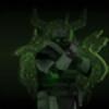 GiantBeltway's avatar