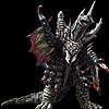 GiantCatbass's avatar
