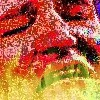 giantcheesewheel's avatar