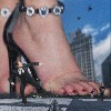 Giantess-FX's avatar