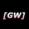 GIANTESS-WORSHIP's avatar