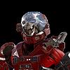 giantessfan66's avatar