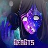 GiantessGea's avatar