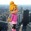 giantessgirlskids's avatar