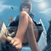 GiantessLucy's avatar