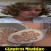 GiantessMachine's avatar