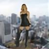 GiantessPics's avatar