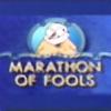 giantessrandomwatch's avatar