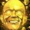 giantessvg's avatar