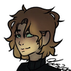 GiantEyes's avatar