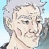 GiantFeelings's avatar