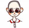 giantflea's avatar
