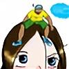GIANTGIRL's avatar