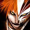 Giantguy45's avatar