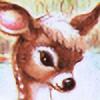 GiantHamsterMech's avatar