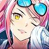 gianthug's avatar