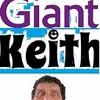 giantkeith's avatar
