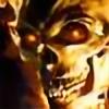 GiantMan100's avatar