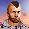 GiantManStomp's avatar