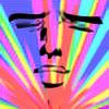 giantmidget159's avatar