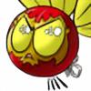 GiantMosquito's avatar
