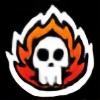 GIANTninjaR0B0T's avatar