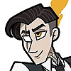 GiantPurpleCat's avatar