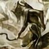 giantrider8's avatar
