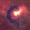 giantslayerHD's avatar