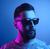 giantsock's avatar