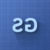 giantspeck's avatar