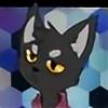 GiantSquidAttack's avatar