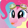 giantsquidie's avatar
