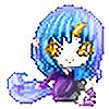 GiantTomatoes's avatar