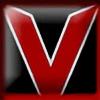giantvictory's avatar