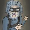 giantwaifus's avatar