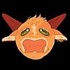 giantzbabe's avatar