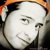 gianvoglio's avatar