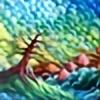 Giappi76's avatar