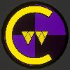 giapreybucco's avatar