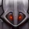 Giar3579's avatar