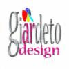 giardeto's avatar