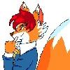 GIASAMA's avatar