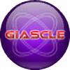 giascle's avatar