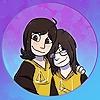 GiaTheBunny's avatar